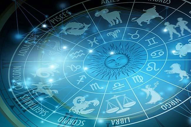 os signos mais inocentes do Zodíaco