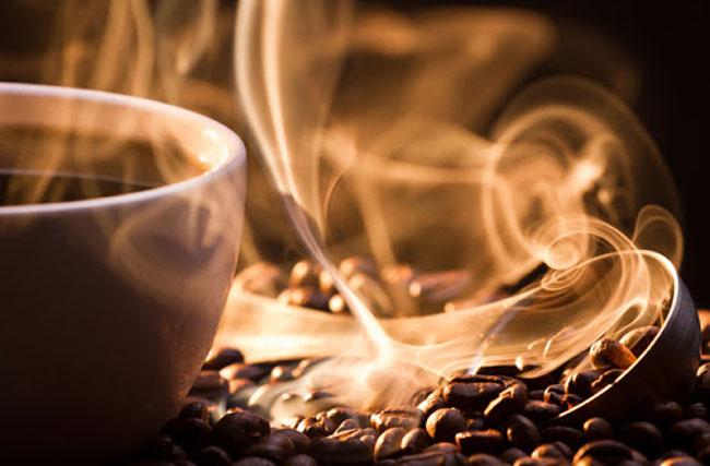 dicas que colocam o seu café noutro patamar
