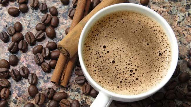 café é capaz de proteger o seu fígado