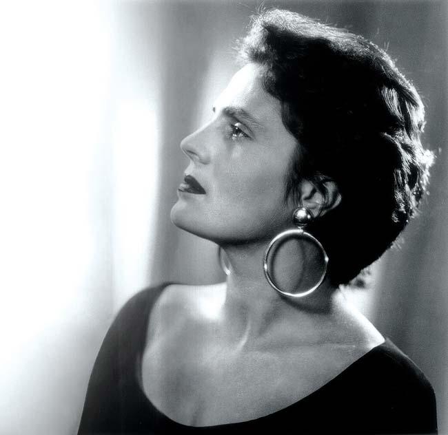 poemas cantados por Amália Rodrigues