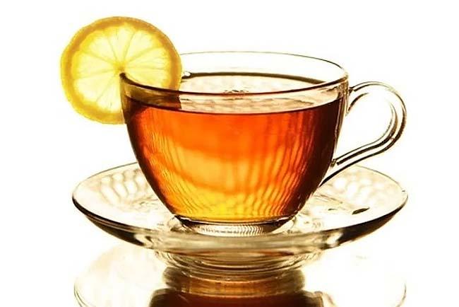 chá de cavalinha tem contraindicações