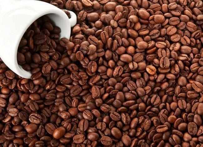recipiente tem influência no sabor do café