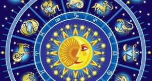 Previsão astrológica de 01 de março de 2021