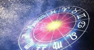 Previsão astrológica de 04 de março de 2021