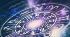 Previsão astrológica de 05 de março de 2021