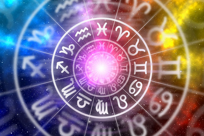 Previsão astrológica de 07 de março de 2021