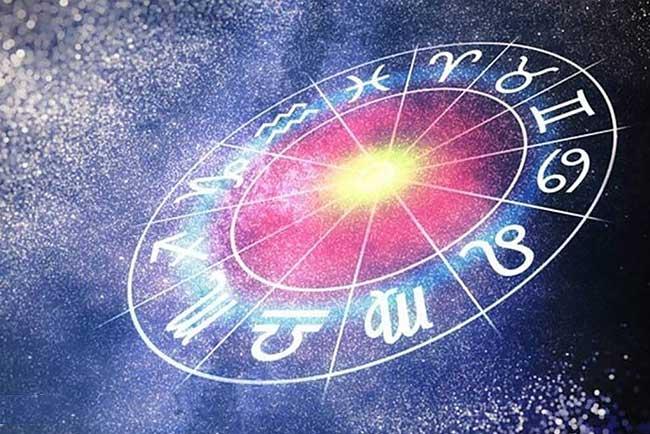 Previsão astrológica de 12 de março de 2021