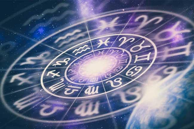 Previsão astrológica de 13 de março de 2021