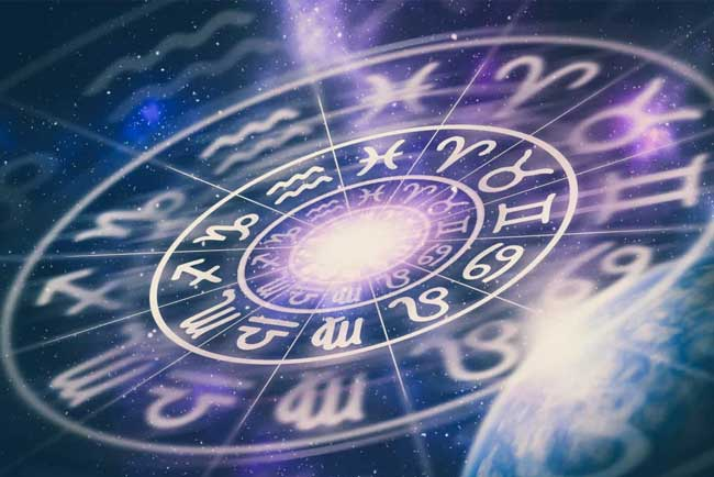 Previsão astrológica de 21 de março de 2021