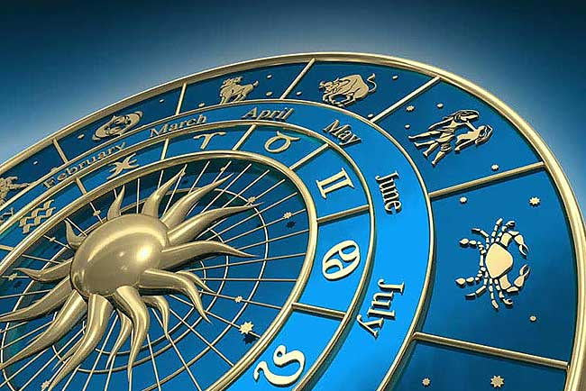 Previsão astrológica de 30 de março de 2021