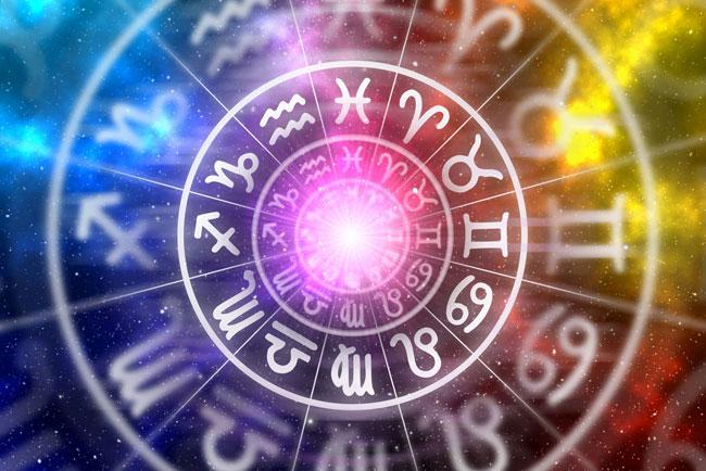 Previsão astrológica de 31 de março de 2021