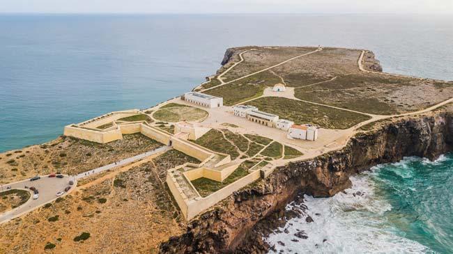 16 destinos para visitar em Portugal