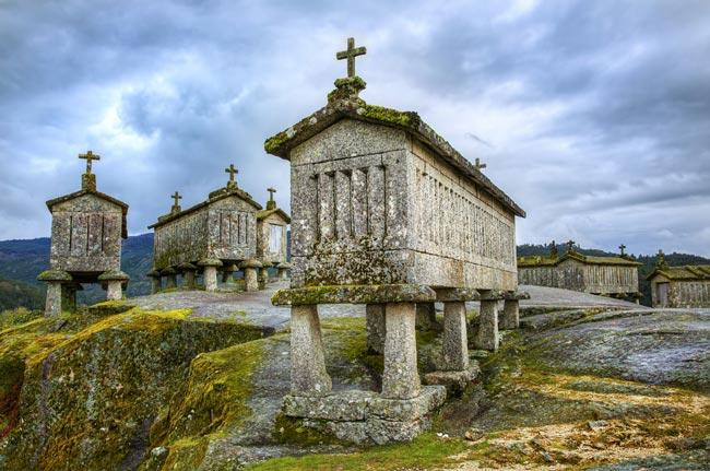 Visitar Arcos de Valdevez