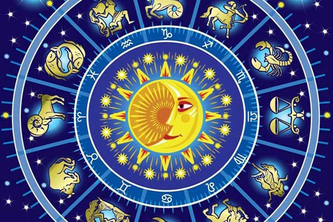 Astrologia: horóscopo de 27 de abril de 2021