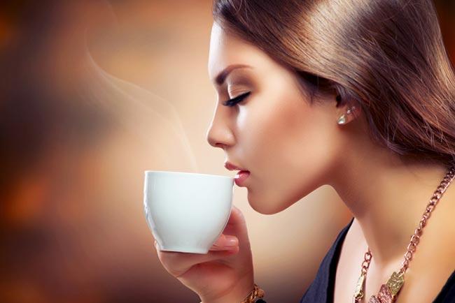 jejum intermitente podemos beber café