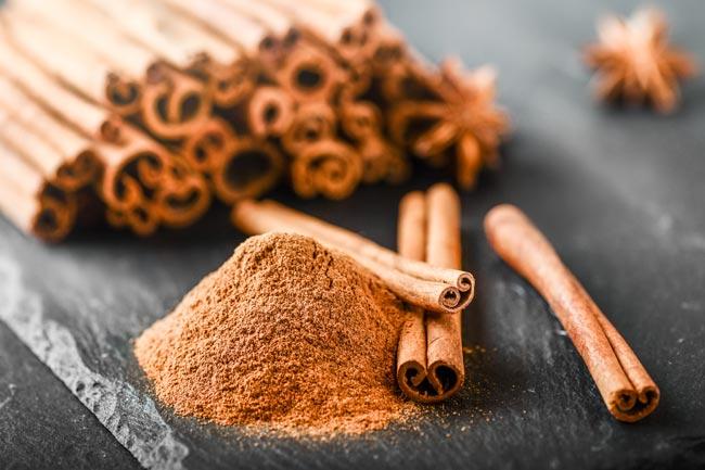 temperos mais usados na gastronomia portuguesa
