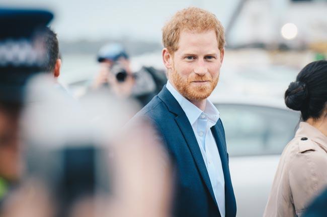 maiores escândalos da monarquia de Inglaterra