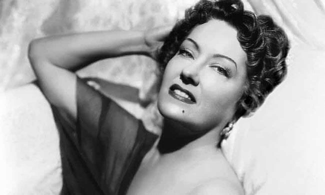 15 truques de beleza de atrizes famosas