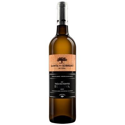 melhores vinhos portugueses do ano