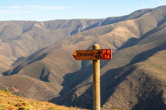 Visitar Drave