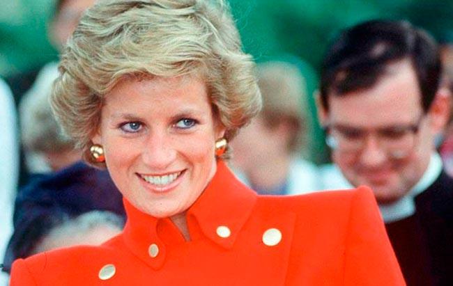 príncipe Carlos poderá ser rei em 2021