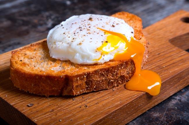 truques de cozinha que vão mudar a sua vida