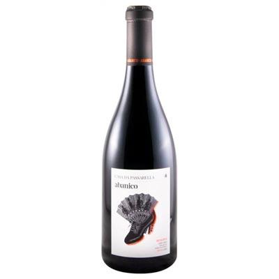 Dicas essenciais para beber vinho tinto no verão