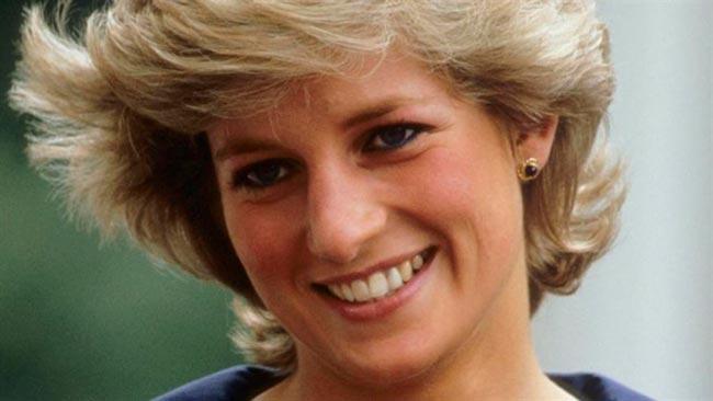 Princesa Diana e as teorias sobre o seu acidente