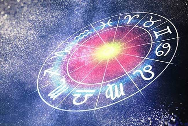 Astrologia: horóscopo de 12 de agosto de 2021