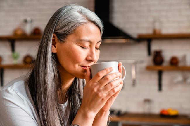 melhor café de sempre