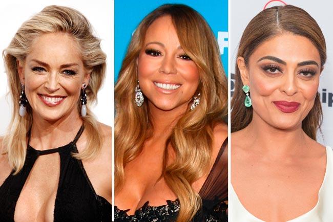 dicas de beleza das celebridades
