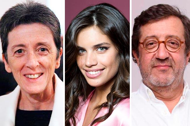 Portuenses célebres