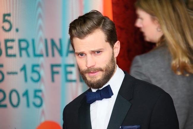 homens mais bonitos do mundo