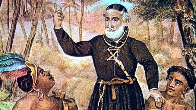 imperador da língua portuguesa