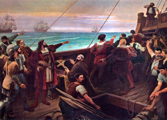 armada de Pedro Álvares Cabral
