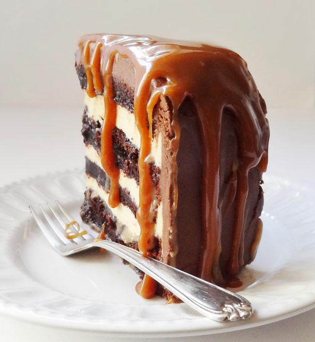 dicas essenciais para o bolo perfeito