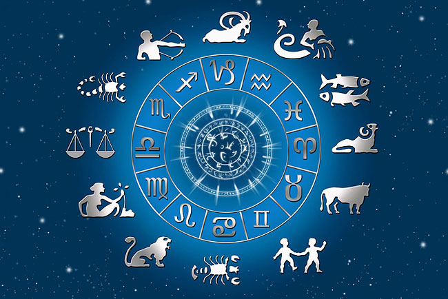 Astrologia: horóscopo de 13 de outubro de 2021